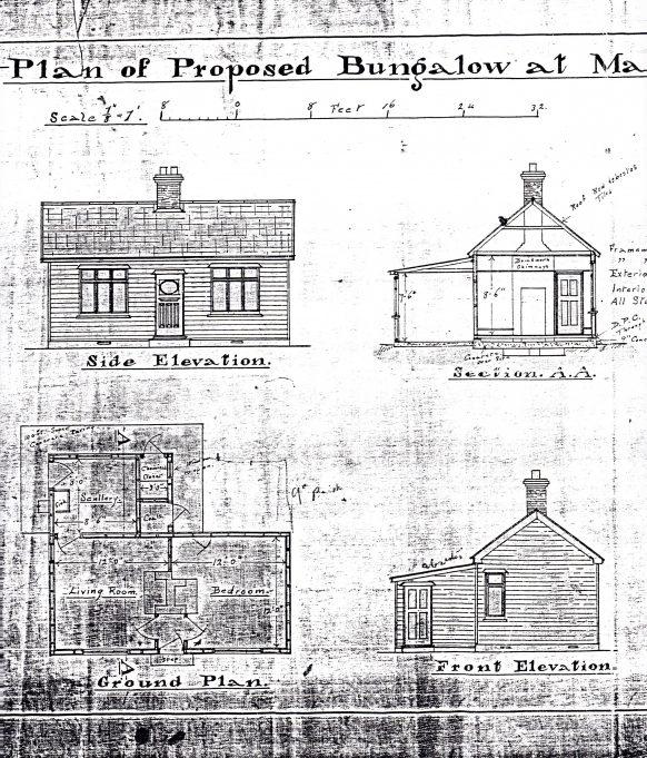 Plotland-House-plan