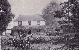 Wickford-Hall_2