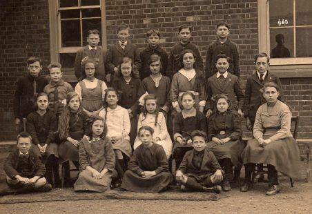 Wickford Junior School