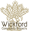 Wickford Community Projects