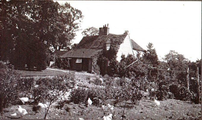 Wick-Farm-17thC