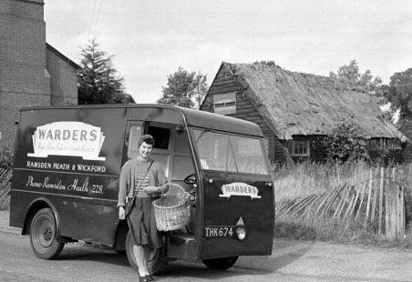 Warders Bakers (2)